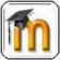 Acceso Moodle ICAP