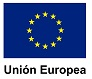 Unión Europa