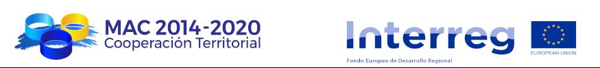 Logo MAC - INTERREG