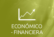 Económica-Financiera
