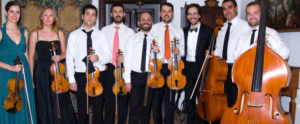 Galdós Ensemble