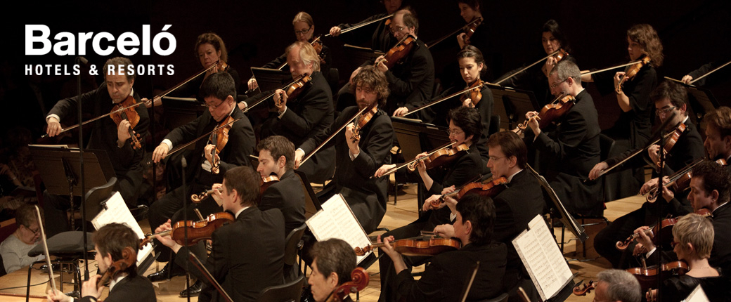 Paris Orchestra