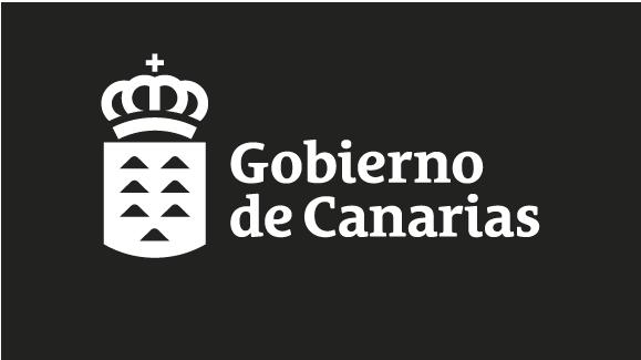 """[PP] Sáenz de Santamaría: """"Es el momento para la unidad"""" Mod1b2"""