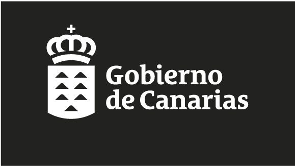 [EH BILDU] Rueda de prensa tras la rueda de consultas de Felipe VI Mod1b2