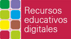 Ir a recursos educativos digitales