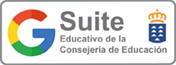 Servicio G Suite Educativo