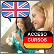 i_acceso_cursos