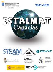 Proyecto ESTALMAT Canarias.