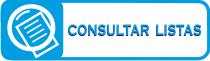 Consultar por DNI las LISTAS DEFINITIVAS DE INSCRITOS en las pruebas de acceso.