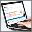 ico_becas_gobcan