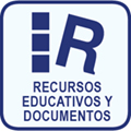 Recursos educativos y documentos para Educación Infantil.
