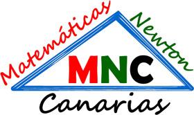 Proyecto: Matemáticas Newton Canarias | Consejería de Educación,  Universidades, Cultura y Deportes | Gobierno de Canarias