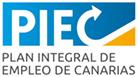 Plan Integral de Empleo de Canarias