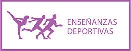 Pruebas de acceso a ciclos formativos de las Enseñanzas Deportivas.