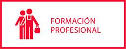 Pruebas de acceso a ciclos formativos de Formación Profesional.