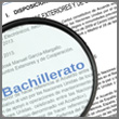 img_curriculos_bachiller