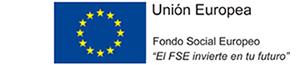 Emblema de la Unión Europea