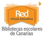Red virtual educativa de