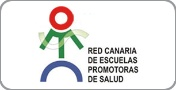 largo_red_canarias_salud