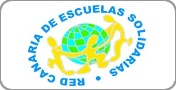 largo_red_escuelas_solidarias